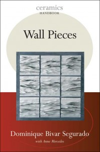 Wall Pieces