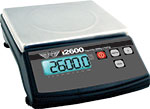 My Weigh i2600