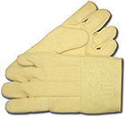 "11"" Thermonol Gloves"