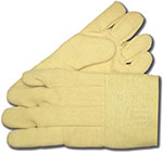 "14"" Thermonol Gloves"