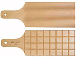 Large Paddle #1 (double-sided)