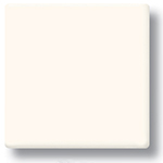 Amaco Teacher's Palette TP-11 Cotton Glaze