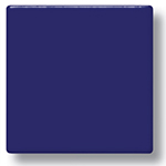 Amaco Teacher's Palette TP-21 Blue Midnight Glaze