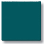Amaco Teacher's Palette TP-22 Blue Green Glaze