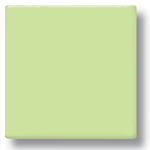 Amaco Teacher's Palette TP-40 Mint Green Glaze