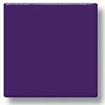 Amaco Teacher's Palette TP-51 Grape Glaze