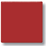 Amaco Teacher's Palette TP-58 Brick Red Glaze