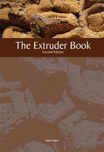 The Extruder Book