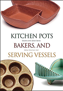 Select Series: Kitchen Pots, Bakers, & Serving Vessels