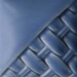 Mayco SW-159 Blue Matte