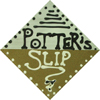 Potter's Slip Display